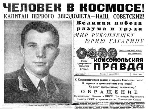 http://2berega.spb.ru/content/media/pic/std/1000000/273000/272086-ebc860122250c114.jpg